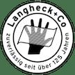 Logo von Langheck + Co KG