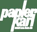 Logo von Papier Karl GmbH + Co. Vertriebs-KG