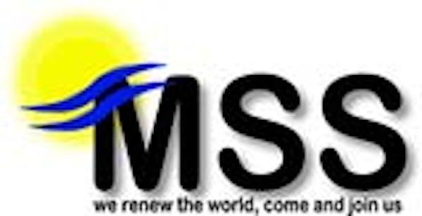 Logo von MSS Mola Solar Systems Ltd. & Co. KG
