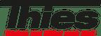 Logo von THIES MÖBEL GMBH