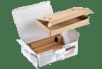 Systemverpackungen