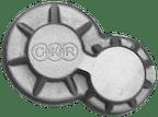Logo von CKR Fahrzeugtechnik GbR