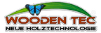 Logo von Wooden Tec Austria GmbH