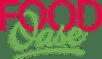 Logo von FoodOase GmbH