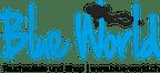 Logo von Blue World dive & more GmbH