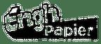 Logo von Papier- & Kunststoffverarbeitung Engh