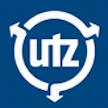 Logo von Georg Utz GmbH