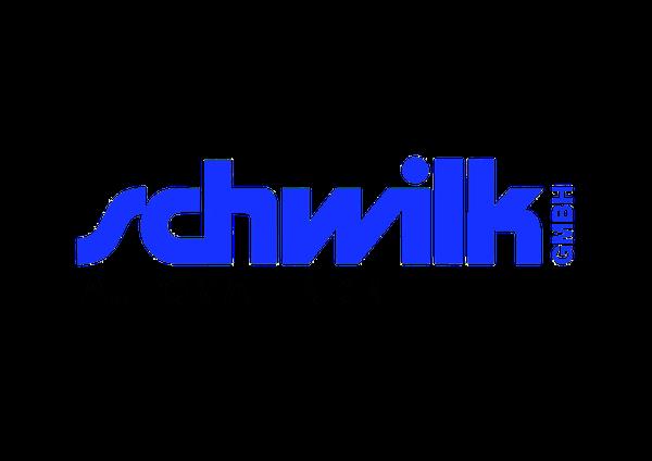 Logo von Oskar Schwilk GmbH