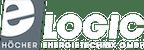 Logo von eLOGIC Energietechnik GmbH