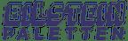 Logo von Bilstein Paletten GmbH & Co. KG &reg