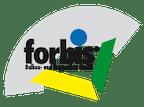Logo von forbis Balkon- und Treppenbau GmbH