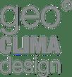 Logo von GeoClimaDesign AG
