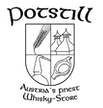 Logo von Potstill - Austria's finest Whisky Store