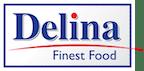 Logo von Delina GmbH