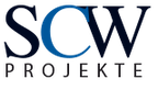 Logo von SCW Projekte Hartmut Kaltenbach