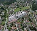 Headquarter Wolfratshausen