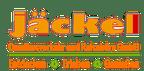Logo von Jäckel Omnibusverkehr und Reisebüro GmbH