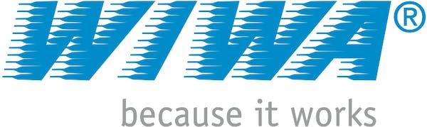 Logo von Wagner, Wilhelm