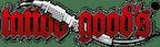 Logo von Tattoo Goods, Inh. Mirko Hahn e.K.