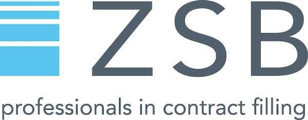 Logo von ZSB Verpackung GmbH