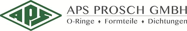 Logo von APS Prosch GmbH