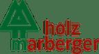 Logo von Holz - Marberger GmbH