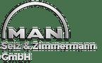Logo von Seiz & Zimmermann GmbH