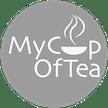 Logo von MyCupOfTea GmbH
