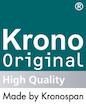 Logo von KRONOFLOORING GmbH