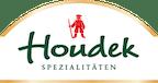 Logo von Rudolf + Robert Houdek GmbH