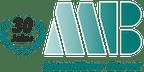 Logo von Metallbau Bernt e.K.