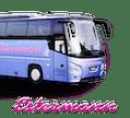 Logo von Estermann Reisen AG