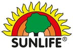 Logo von SUNLIFE Produktions- und Vertriebsgesellschaft mbH