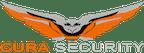 Logo von CURA Security GmbH