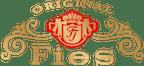 Logo von Franz Fies GmbH
