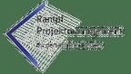 Logo von Sibylle Rampf