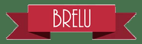 Logo von Herwig Luchner
