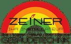 Logo von Zeiner KG
