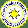 Logo von Günter Scheubel