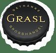 Logo von Ferdinand Grasl Getränke Ges.mbH