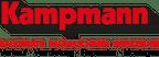 Logo von Gustav Kampmann GmbH