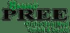Logo von Bruno Pree OrthoSanMed GmbH & Co KG