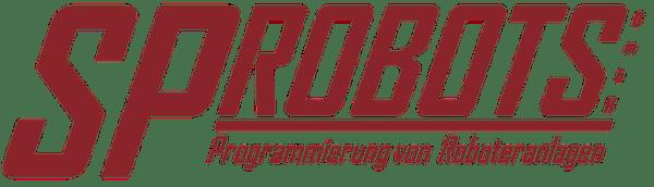 Logo von SP-ROBOTS GmbH