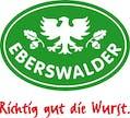 Logo von EWG Eberswalder Wurst GmbH