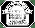 Logo von Antiquitäten-Haus Heymann GmbH
