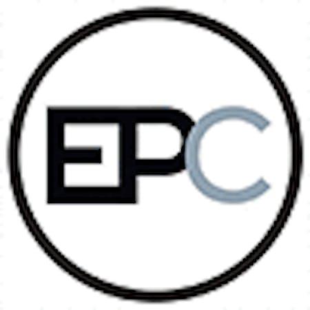 Logo von EUROPACKCOM