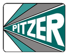 Logo von Pitzer Pulverbeschichtung GmbH