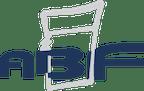 Logo von A. Braun Fensterbau GmbH
