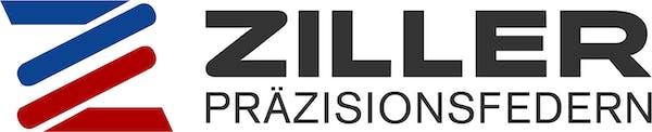 Logo von Hans Ziller GmbH