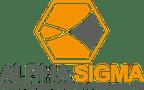 Logo von Alpha Sigma GmbH